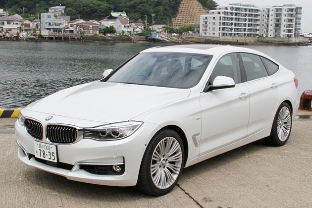 BMW bmw 3シリーズ 5シリーズ 維持費 : tm23.jp