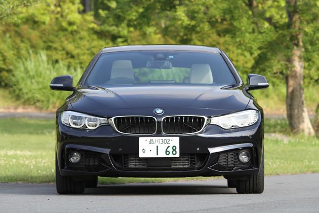 BMW bmw 4シリーズグランクーペ納車 : tm23.jp