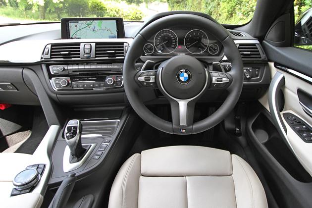BMW bmw 3シリーズ クーペ 故障 : tm23.jp
