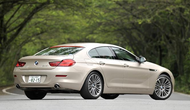 BMW : bmw 6シリーズカブリオレ故障 : tm23.jp